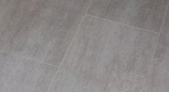 Tile Effect LVT Flooring
