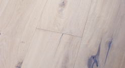 light-engineered-wood-flooring