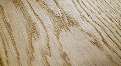 medium brown engineered wood flooring