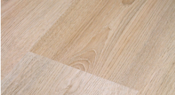 Wood Effect LVT Flooring