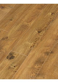Jewel Old Farm oak laminate flooring