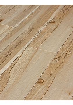 Sherlock maple 12mm laminate flooring