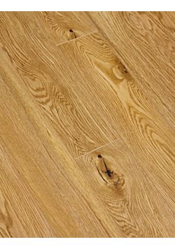 Jewel supreme oak gloss laminate flooring