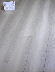 Joyce Grey Oak Plank flooring