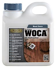 Woca Oil Refresher natural