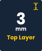Top Layer