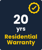Residential Warranty