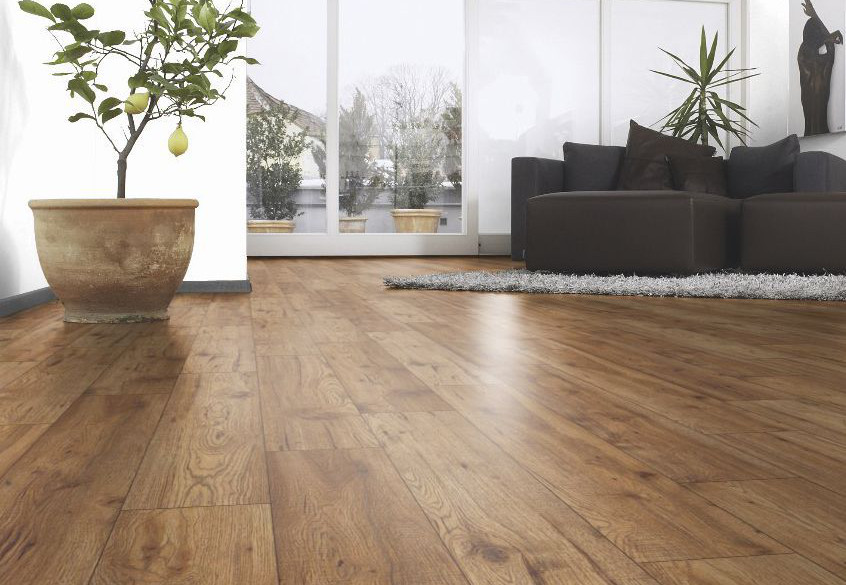 Which Direction To Lay Laminate, Maximum Length Of Laminate Flooring