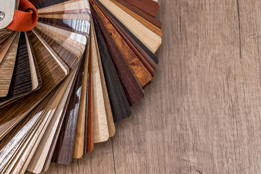 Best Laminate Flooring How To Choose, What Is The Best Laminate Flooring On The Market